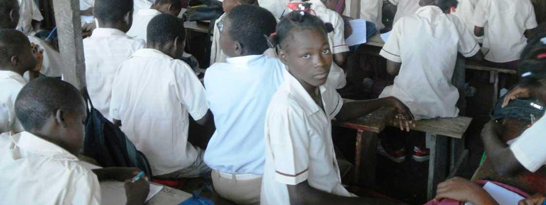 HaitiApril2-061